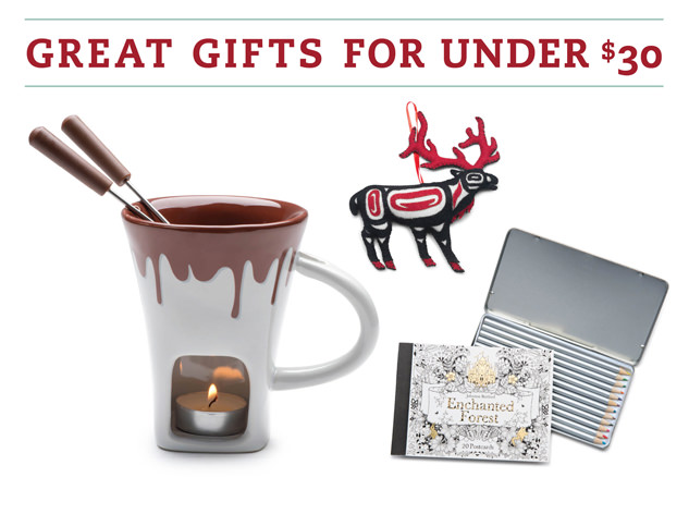 GRA15-021_yuletide_site_gifts-under-$30