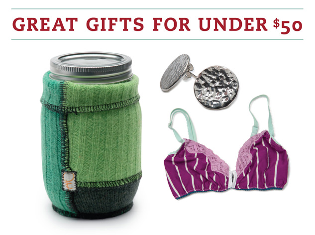 GRA15-021_yuletide_site_gifts-under-$50