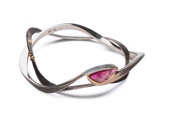 aurum-argentum-bracelet