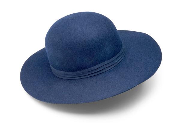 brixton-hat