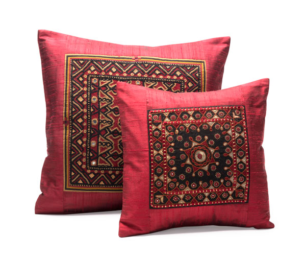 hand-embroidered-pillow-covers