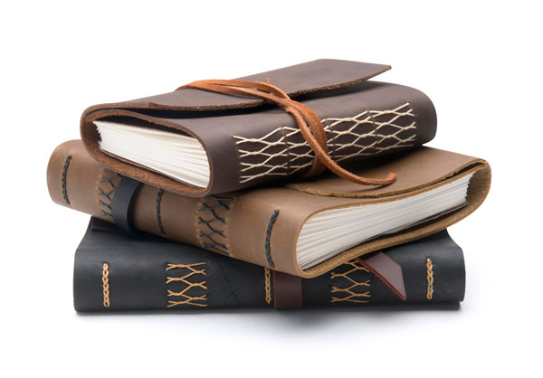 leather-bound-journals