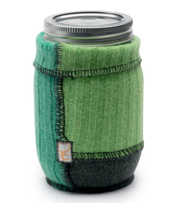 mason-jar-with-wee-sweater