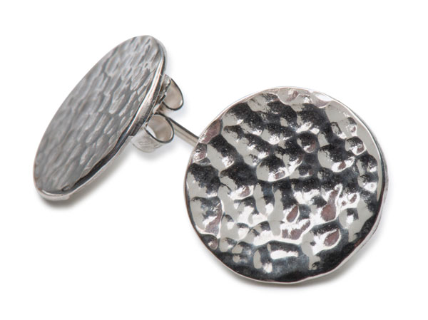 silver-dot-stud-earrings